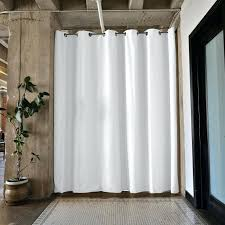 Curtains 60 X 90 Curtain 60 Inch Curtains Net Curtains 60 Inch Drop Blackout
