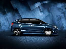 renault maruti maruti baleno and renault kwid are most searched cars in india in 2015