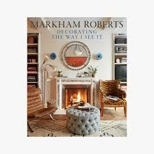 best home design books best home interior design books for 5 best interior 35056