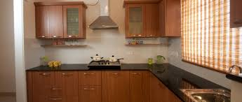 home interior design chennai home interiors chennai office interiors chennai interior