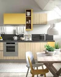 peinture pour la cuisine couleur mur cuisine blanche meilleur de peinture pour mur de cuisine