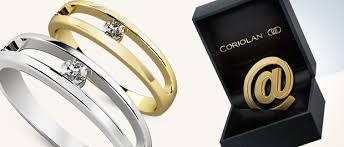 verighete online de ce sa cumpar online inelul de logodna coriolan verighete
