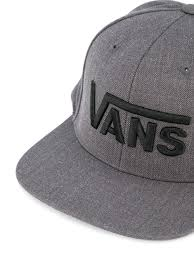 vans outlet store livermore ca vans u0027drop v u0027 cap men accessories