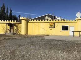 1391 richardson highway delta junction ak mls 134282