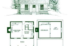 do it yourself home plans do it yourself home plans architecture plan with round excerpt home
