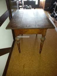Wohnzimmertisch Antik Nauhuri Com Tisch Massiv Antik Neuesten Design Kollektionen