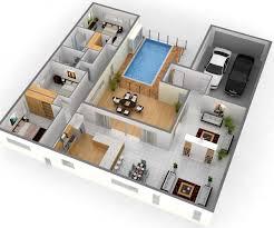 Home Design In Ipad by Decent Looking Exterior House Design App Design Exterior House