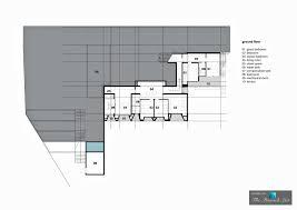 floor plan u2013 fidar beach house luxury residence u2013 fidar jbeil