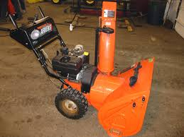 ariens 8526 images reverse search