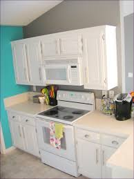 Black Kitchen Cabinet Handles Glass Kitchen Cabinet Hardware With Room Amazing Hinge Drawer