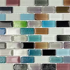 heron glass tiles closeouts tabula rasa pinterest glass