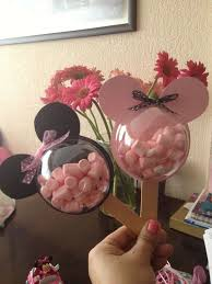 minnie mouse baby shower favors the best mickey mouse party food craft ideas for kids kitchen