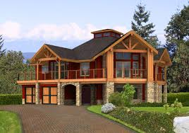 elevated home designs house plans longview linwood custom homes