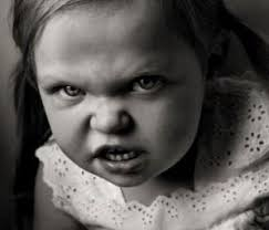 Little Girl Face Meme - mad little girl funny kid faces pinterest mad and face