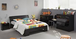 Jungen Schlafzimmer Komplett Schlafzimmer Komplett Set