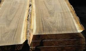 quality woodworking materials and tools macbeath woodworking
