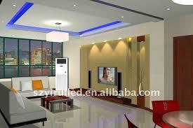Led Light For Ceiling Basement Drop Ceiling Led Lighting Home Design Hay Us