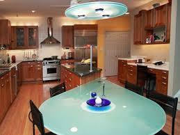 popular small kitchens design island u2014 smith design