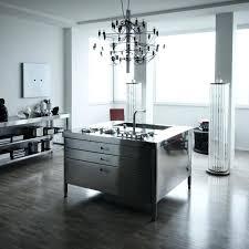 compact kitchen island compact kitchen island folrana