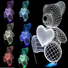 Little Girls Bedroom Lamps Online Get Cheap Girls Bedroom Lamps Aliexpress Com Alibaba Group