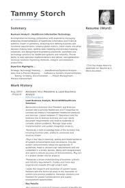 Vp Finance Resume Examples Assistant Vice President Resume Health Vice President Resume
