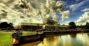 royal botanical gardens in kew london eyeflare com