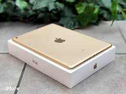 ipad 2017 fifth generation review the best value in tablets