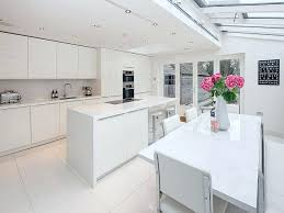 White High Gloss Kitchen Cabinets White Gloss Kitchen Cabinets U2013 Colorviewfinder Co