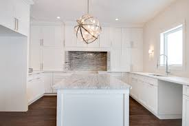 talbot village home for sale in north london millstone homes of