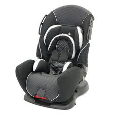 siege auto safety safety 1st alpha omega 3 in 1 car seat marshall walmart ca