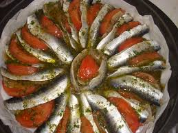 cuisiner des sardines lovely cuisiner des sardines fraiches project iqdiplom com