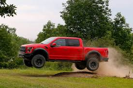 ford raptor lifted find 2017 2018 ford raptor info pictures pricing more at add