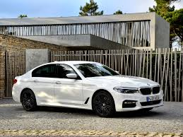bmw 5 series offers bmw 5 series 2017 pictures information specs