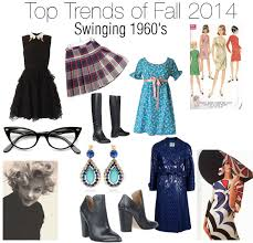 upcoming trends 2017 fall trends 2014 joey styles you
