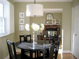 Kitchen Table Pendant Light Best Dining Room Table Lights Dining Table Dining Table