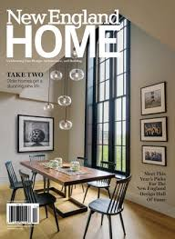 style at home with margie tiffany ls new england home november december 2015 by new england home magazine