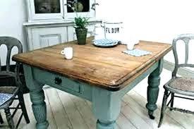 round farmhouse dining table large farmhouse dining table farmhouse dining table with bench and