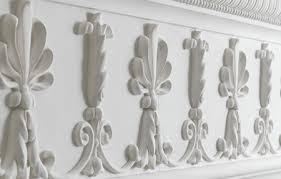 Type Of Cornice High Quality Plaster Ceiling Cornice U0026 Coving Designs Stevensons