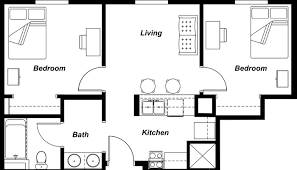 residential blueprints small residential house plans luxamcc org