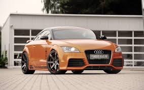 cars audi tag for audi sports car wallpaper hd audi sports car wallpaper