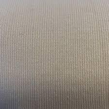 target black friday sweter target merona sweater tights best sweater 2017