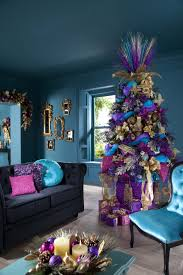 Christmas Tree Decorating Ideas Photos Cool Ways To Decorate Your Christmas Tree Roselawnlutheran