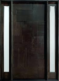 home depot interior slab doors interior slab doors canada closet the home depot primed stile