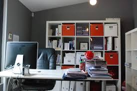aménagement d un bureau à la maison amenagement d un bureau a la maison idées de design suezl com
