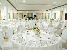 local wedding reception venues wedding ideas - Local Wedding Venues