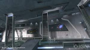 Halo Reach Maps The Games Ranch U2022 View Topic Halo Reach Beta Preview And Maps