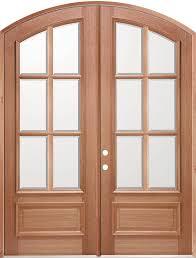 interior double glass doors arched doors interior choice image glass door interior doors