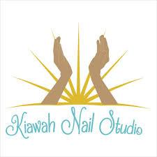kiawah nail studio nail salons 205 gardeners cir kiawah