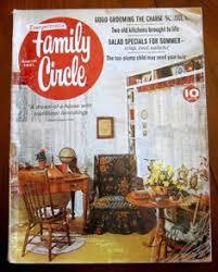 The 202 best Vintage Magazines I Have images on Pinterest  Vintage