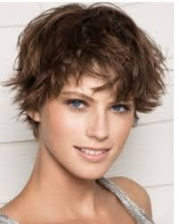 low maintenance haircuts for women hair styles low maintenance short hair styles